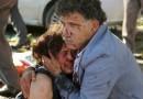 Теракт в столице Турции: Погибли 86 человек