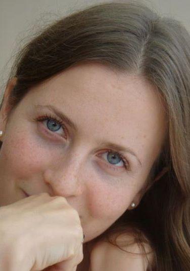 Мария Чибисова