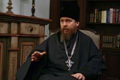 10 выступлений архимандрита Тихона (Шевкунова)