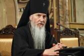 Архиепископ Берлинский и Германский Марк: Вера дает вечность