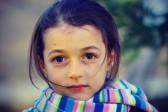 Инстаграм калифорнийского пресвитера: Детская ферма, американский Севастополь и первое селфи