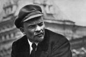 Первый большевик, или Православное осмысление ленинского эксперимента над Россией