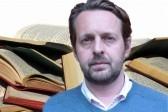 Маркус Плестед: «Восток и Запад в византийском и современном православном богословии»