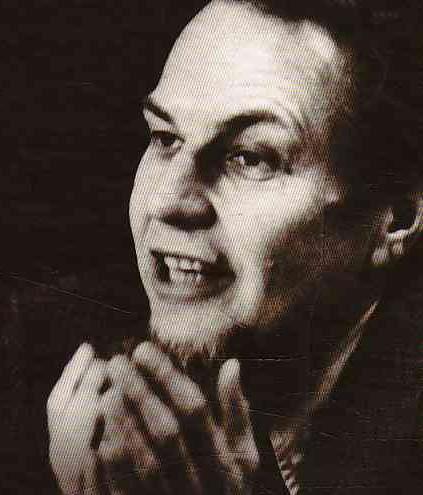 Генрих Батищев. Фото: kmrz.ru