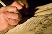 Протоиерей Георгий Ореханов: Принципиальной возможности защищаться по теологии в России еще нет
