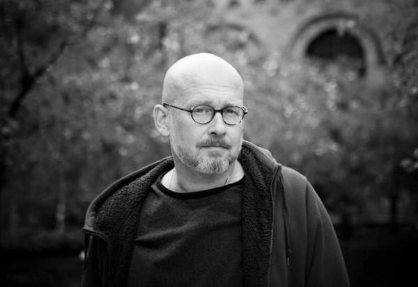 Валерий Панюшкин: Я видел Белого ходока