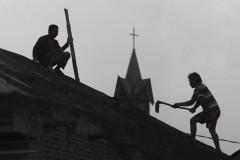 Власти Индонезии по требованию мусульман сносят церкви
