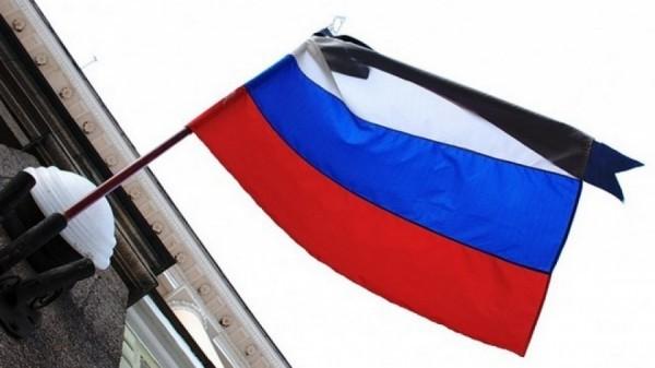День траура по погибшим в авиакатастрофе в Египте объявлен в России 1 ноября