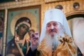 Митрополит Казанский Феофан: Вера – это не сумма знаний, а образ жизни (видео)