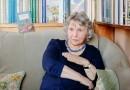Этнолингвист Светлана Толстая: Нас обвиняли в том, что мы проповедуем религию