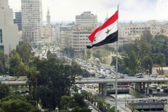 Всемирный Совет Церквей осудил эскалацию военных действий в Сирии