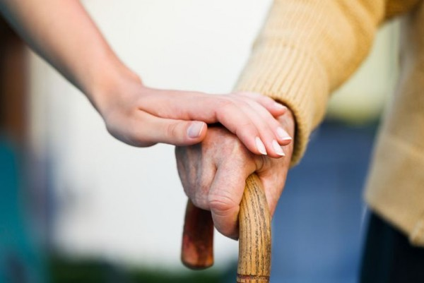 Фото: practiceunite.com о деменции