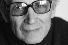 В Москве умер философ и писатель Юрий Мамлеев