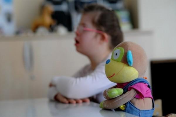 Татьяна Краснова: Маша здесь ради тебя и твоего ребенка!