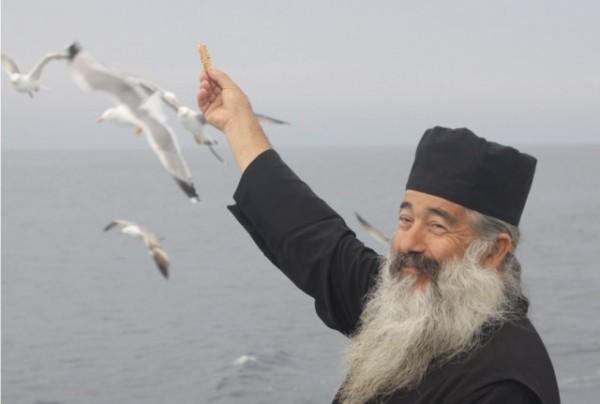 Фото: a-sharkov.livejournal.com
