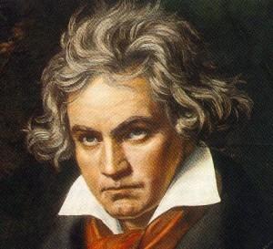 Beethoven-300x273