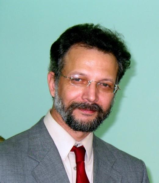 Дмитрий Беличенко