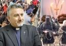 Католический священник: Жизни в Ираке для христиан больше нет