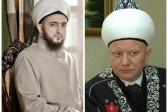 Мнение российских муфтиев: призыв к джихаду против России – самодеятельность маргиналов