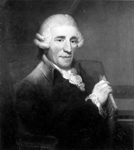 Haydn-268x300