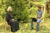 Плод веры. Протоиерей Александр Ильяшенко – о «Правмире» и «Непридуманных рассказах о войне»…