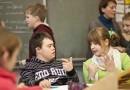 Психолог: В классе появился ребенок с особенностями – что делать?