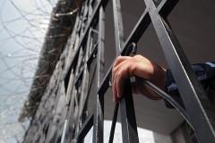 В России завершена амнистия, объявленная в честь 70-летия Победы