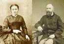 Впервые в истории католической церкви канонизирована супружеская чета