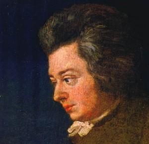 Mozart-300x291