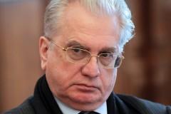 Михаил Пиотровский выступил за введение моратория на передачу церкви зданий музеев