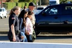 Стрелок в Орегонском колледже, убивший 10 человек, целился в христиан