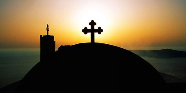 Церковь чтит память святого исповедника Иоанна Русского