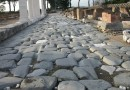 Археологи нашли место, где апостол Павел встречался с древнеримскими христианами