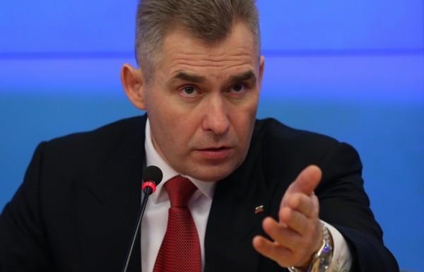 Астахов рекомендовал родителям установить дома видеокамеру