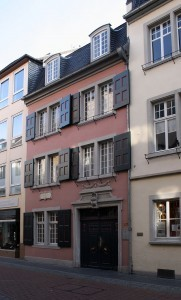 beethovenhaus_bonn-181x300
