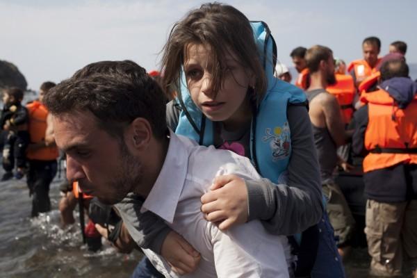Патриарх Сирийской католической церкви: Катастрофа на Ближнем Востоке достигла библейских масштабов