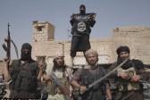 Боевики казнили около 70 человек из суннитского племени в Ираке
