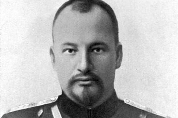Личный врач Николая II, возможно, будет канонизирован