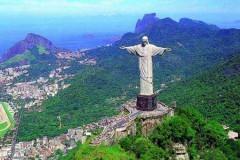 Суд Рио-де-Жанейро признал несоответствующим Конституции закон, по которому в библиотеках должна быть Библия