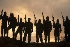 Ряд богословов Саудовской Аравии призвали к джихаду против России