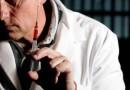 Канадские врачи требуют пересмотреть закон об эвтаназии