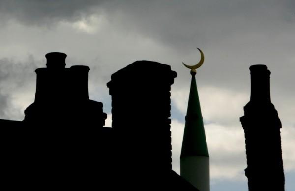 Власти Лондона окончательно отказали в строительстве мега-мечети