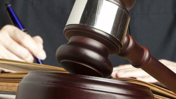 В Бельгии начался суд над «Церковью сайентологии Европы»