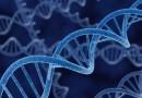 В Якутии открыто новое генетическое заболевание