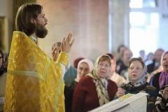 Новый социально-миссионерский центр по работе с глухими и слабослышащими людьми открылся в Москве
