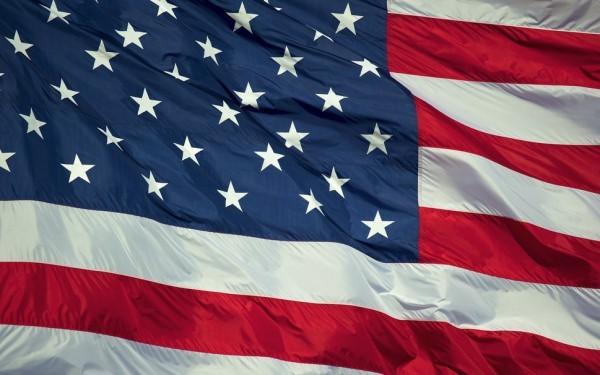Госдепартамент США критикует Россию за нарушение религиозных свобод