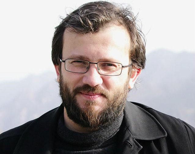 Архимандрит Кирилл (Говорун): Мы могли стать примером для светских университетов