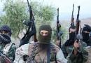 В Сирии боевики казнили 12 человек, отказавшихся отречься от Христа
