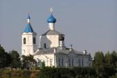 В псковском монастыре нашли фрески, утраченные сотни лет назад