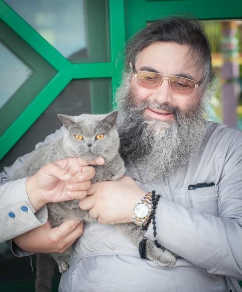 """Фото со странички в """"Одноклассниках"""""""